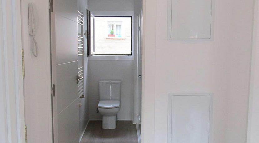 09-baño