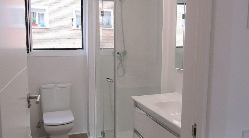 11-baño
