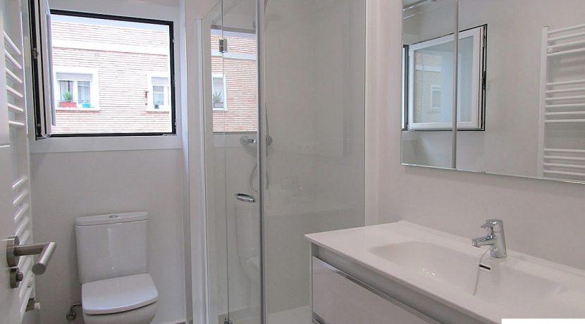 12-baño