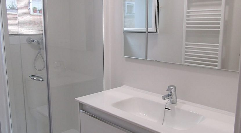 13-baño
