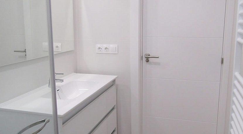 14-baño
