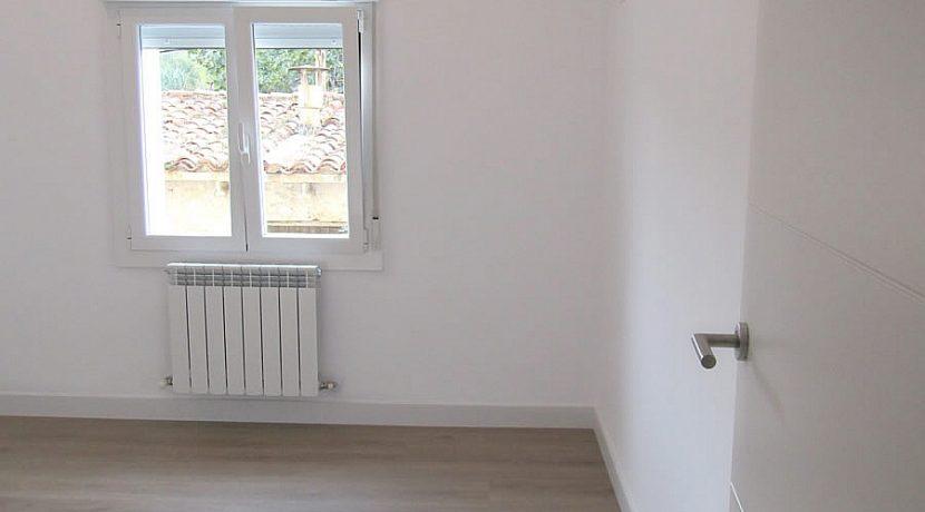 21-Habitacion