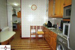 03-cocina