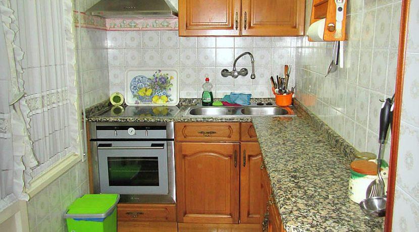 05-cocina