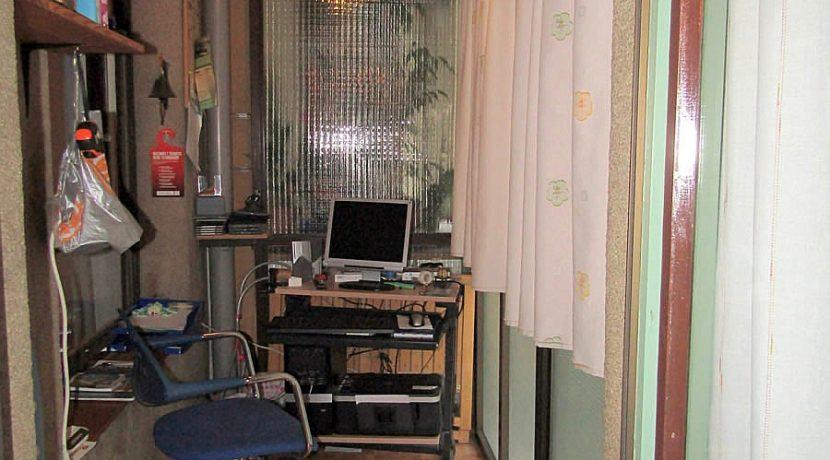 17-terraza-salon
