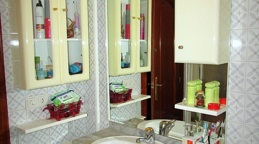 22-baño1