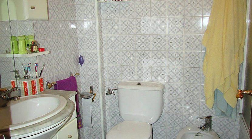 23-baño1