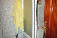 24-baño1