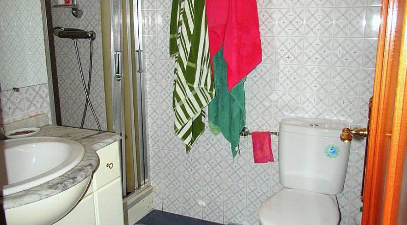 26-baño2