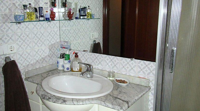 27-baño2
