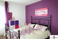 18-dormitorio1
