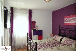 19-dormitorio1