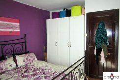 20-dormitorio1