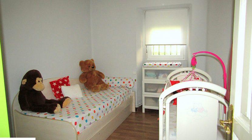 22-dormitorio2
