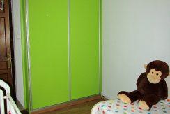 24-dormitorio2