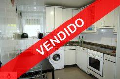 Vendido-Huarte