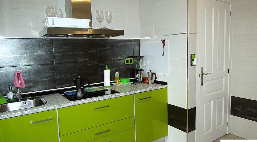 15-cocina