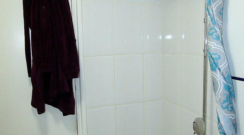 18-baño