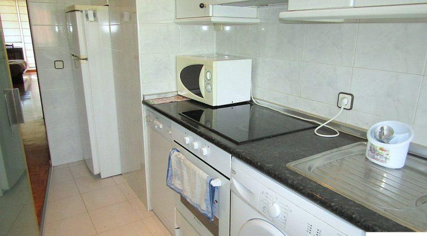 12-cocina