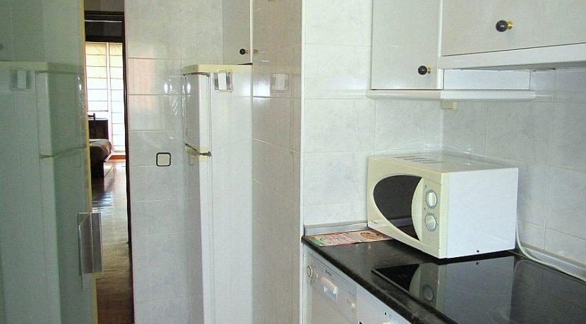 13-cocina