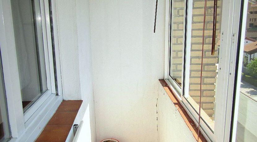 25-terraza-habitacion