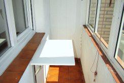 26-terraza-habitacion