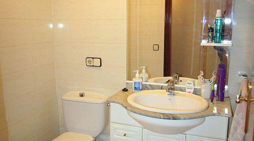 31-baño